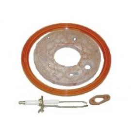 Kit de maintenance DPSM 3025 , MC 25