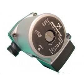 Circulateur UPO 15-60/130 DPSM 3025, MC 25