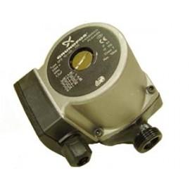 Circulateur UPR 15/60 GMR 1000, MCR , MCX