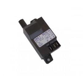 Transformateur allumage BIC GMR 1000, MCR , MCX