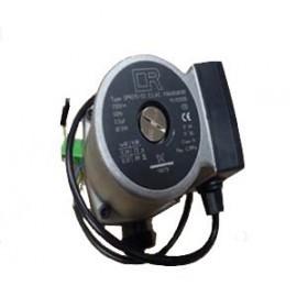 Circulateur UPRO 15/55 GMR 1000, MCR , MCX