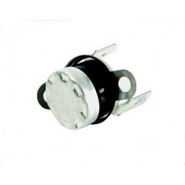 Thermostat limiteur 178960