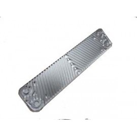 Echangeur à plaques 37 mm