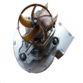 Ventilateur 1V 61W 230V GMS 24 ZENA MS 24