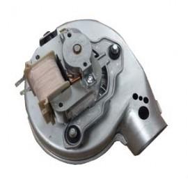 Ventilateur 57W MVL GMS 24 ZENA MS 24