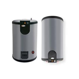 Chauffe eau électrique Hydrinox Stable Domusa