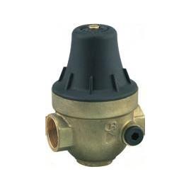 Réducteur de pression PRECISION M2
