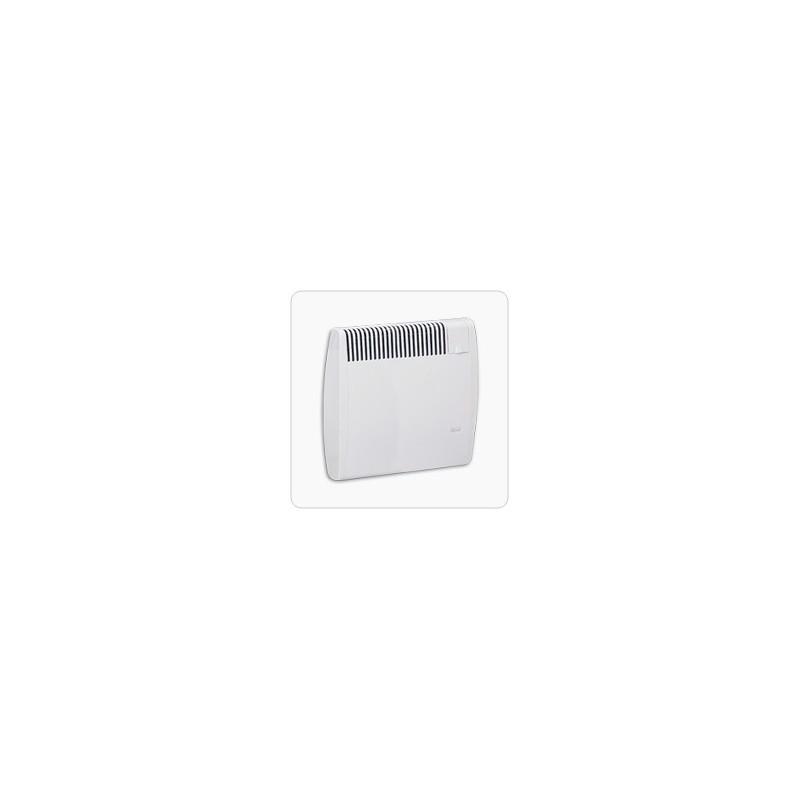 radiateur gaz mv modulgaz ventouse auer sarl ecs. Black Bedroom Furniture Sets. Home Design Ideas