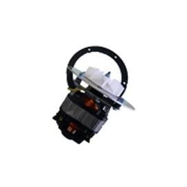 Ventilateur PULSATOIRE 20/32/40 kW