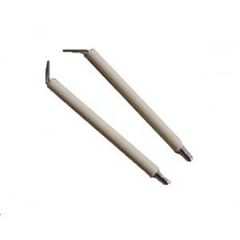 Electrodes OERTLI OES 155 L, OES 350 LE/LZ