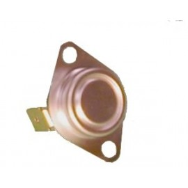 Thermostat de sécurité 105° + clip