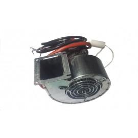 Ventilateur de soufflage NICOTRA Turbo 2 TS