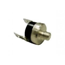 Thermostat bi-métallique chaudières DPSM 3025, MC 25