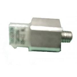 Sonde de contact NTC chaudières DPSM 3025, MC 25