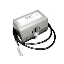 Electrode d'allumage/ionisation DPSM3025 , MC 25