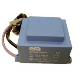 Transformateur GMR 1000, MCR , MCX