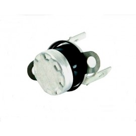 Thermostat limiteur 178960