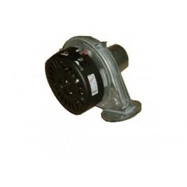 Ventilateur RG 118 R19.5x1 (25 Kw)