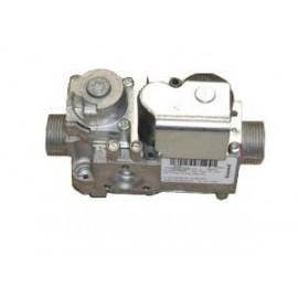 Vanne gaz VK 4115V 1311