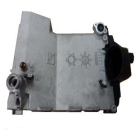 Corps de chauffe 28 Kw GMX 2000 et Naneo EMC