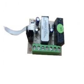Carte relais GMS 24 ZENA MS 24