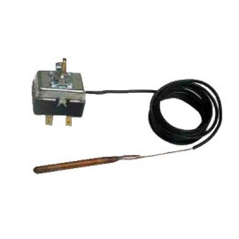 Thermostat réglable 40-95° C