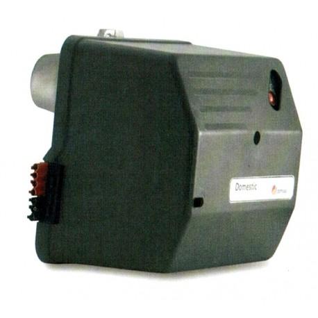 Brûleur fioul de 22 à 33 kW