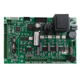 Ignition resistance d9.5x150 300W