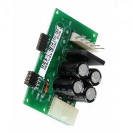 Platine auxiliaire ventilateur 102143