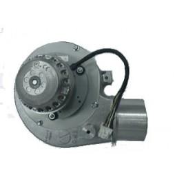 Joint de ventilateur blanc L425
