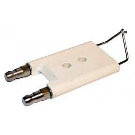 Bloc électrode VIESSMANN