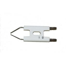 Bloc électrode OERTLI OES 150 L