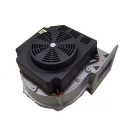 Ventilateur 24 V GMR 1000, MCR , MCX