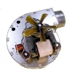 Ventilateur RL97/4200 MUR, CITY