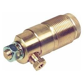 Vérin hydraulique OLYMP Viscostar 33 DV