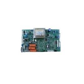Platine/pr IDRA 3000 102121