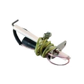 Electrode IDRA 3000 124377