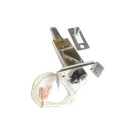 Electrode brûleur Athena CH 20/27/36 et V 20/25 000274