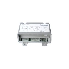 Coffret de controle HONEYWELL S4570LS1000 000082